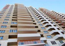 Новости: До конца 2014 года в Атырауской области построят 77 многоквартирых домов
