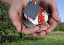 Новости: Самозахват земель близ Астаны недопустим