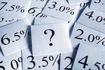 Новости: Казахстанским банкам хотят запретить зарабатывать накомиссияхипроцентах