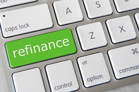 Новости: Казахстанцы смогут рефинансировать займы поновым условиям