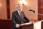 Новости: Японские сейсмологи: унас засейсмоусиление здания платитсобственник