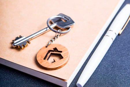 Новости: Женскую ипотеку «Умай» запустят 12апреля