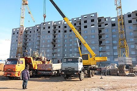 Новости: ЖССБК поддержал вкладчиков Астаны