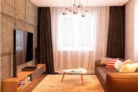 Статьи: Двухкомнатные квартиры вАлматы: что, где, почём