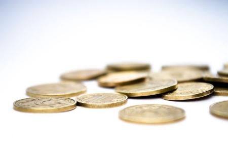Новости: Казахстанцы смогут узнать, сколько пенсии съела инфляция