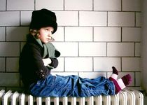 Новости: В Петропавловске пятая часть жилого фонда не готова к зиме