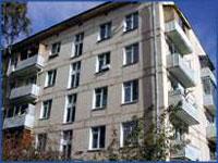 Новости: Квартиры в