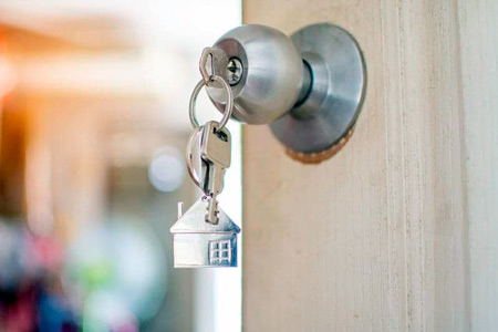 Новости: Как погасить ипотеку засчёт пенсионных