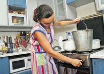 Новости: В Атырау кончилась горячая вода