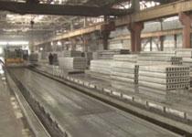 Новости: Дома с конвейера будут возводить в Шымкенте