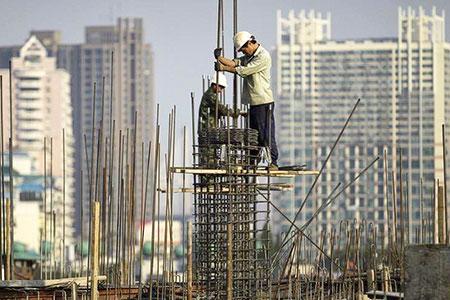 Новости: Фонд гарантирования жилищного строительства создадут при«Байтереке»