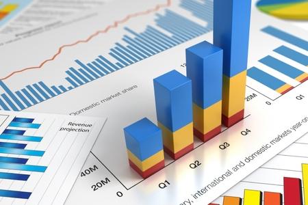 Новости: Индекс цен на жильё в III квартале снизился