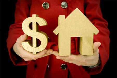 Новости: Год без доллара на рынке жилья РК