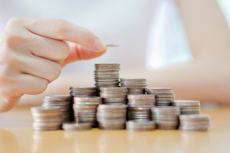 Новости: Насколько выгодны депозиты вРК