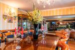 Новости: Топ-5 самых дорогих арендных квартир Алматы