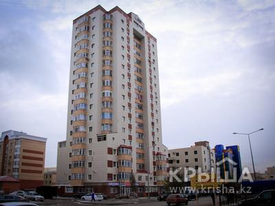Жилой комплекс Мерей в Алматинский р-н