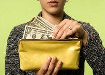 Новости: Крадёт доверие и деньги