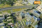 Новости: Алматы сквозь время: вид с крыши