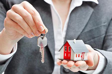 Новости: Обмен жилья: насколько переоценены квартиры