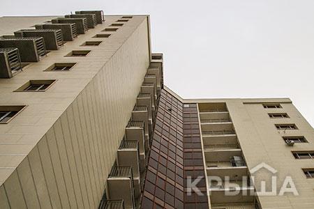 Новости: В«7-20-25» могут включить казахстанцев сжильём