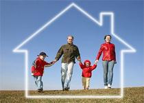 Статьи: Доступное жильё для молодых семей