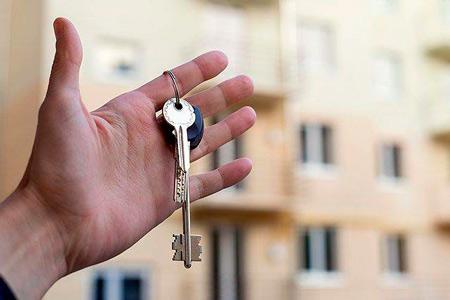 Новости: Кто имеет право наарендное жильё свыкупом вНур-Султане