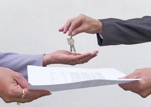 Статьи: Как  безопасно и выгодно сдать квартиру