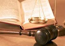 Статьи: За нарушение прав потребителей – административная ответственность