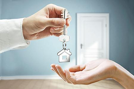 Новости: Казахстанцы стали чаще покупать жильё