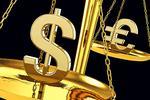 Новости: Новые правила продажи валюты— испытание для рынка недвижимости?