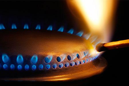 Новости: Газ в южной столице может подорожать