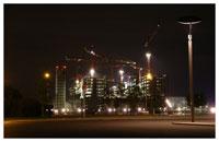 Новости: Закладка первого камня в строительство Актау-Сити состоится 11 сентября