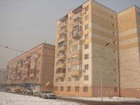 Статьи: Арендуем жилье за $1 000-1 100 в месяц
