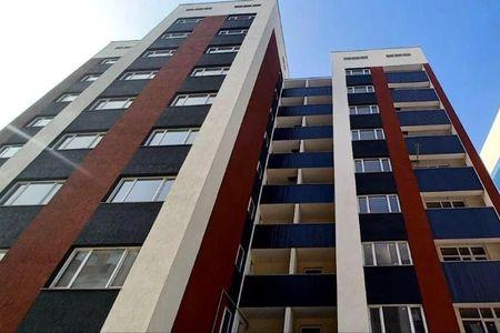 Новости: Как изменился ценовой рейтинг жилья в городах РК после использования  пенсионных