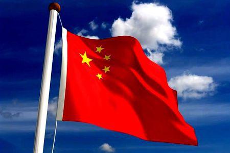 Новости: Китайских дипломатов поселят в престижном районе столицы