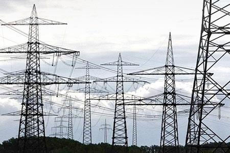 Новости: ВАстане пообещали неподнимать цены нагаз иэлектроэнергию