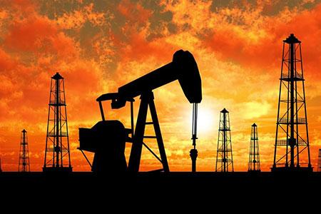 Новости: Аналитик: стоимость нефти в2018 году ожидается науровне$65–70