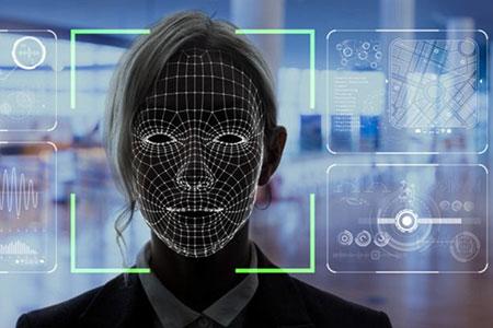 Новости: ВАлматы появятся камеры сфункцией распознаваниялиц