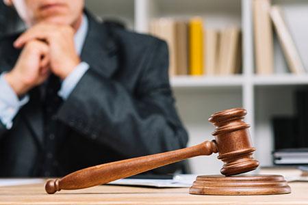 Новости: Нуженли юрист при сделках снедвижимостью