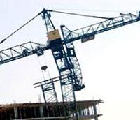 Новости: Перспективы жилищного строительства в РК