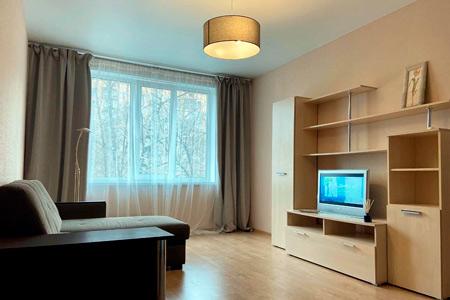Новости: Топ-5 самых дешёвых арендных квартир Шымкента