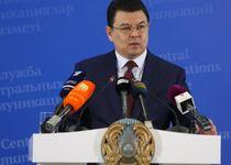 Новости: В Жамбылской области будут выделять участки под ИЖС