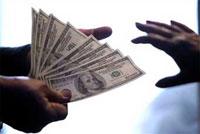 Новости: На строительство арендного жилья из государственных средств выделено 21,7 млрд. тенге