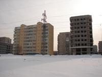 Статьи: Как получить жилье по Госпрограмме