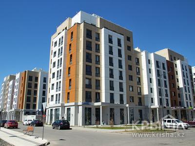 Жилой комплекс Expo Boulevard в Астана