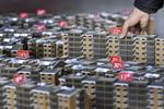 Статьи: Рухнет ли рынок жилья в Казахстане?
