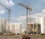 Новости: В ВКО жилье распределяется с грубыми нарушениями закона