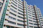 Статьи: Цены на квартиры в РК продолжают расти