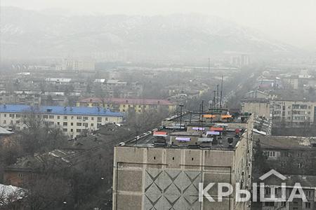 Новости: Справитсяли Казахстан сдефицитом жилья к2030году
