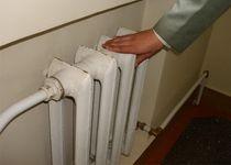 Новости: В Астане 92% жилых домов готовы к зиме